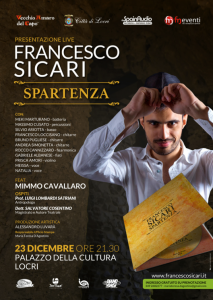 locandina_sicari