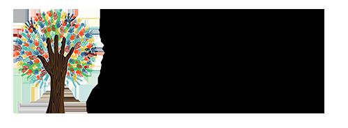 logo-piccolo. ok.hadoshiatsu