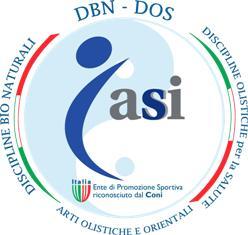 logo_asi_discipline_bionaturali