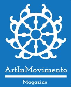magazine.logo