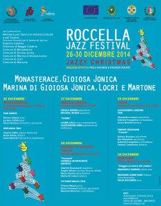 manifesti-roccella-jazz-2