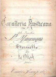 manoscritto-cavalleria-rusticana-autografi