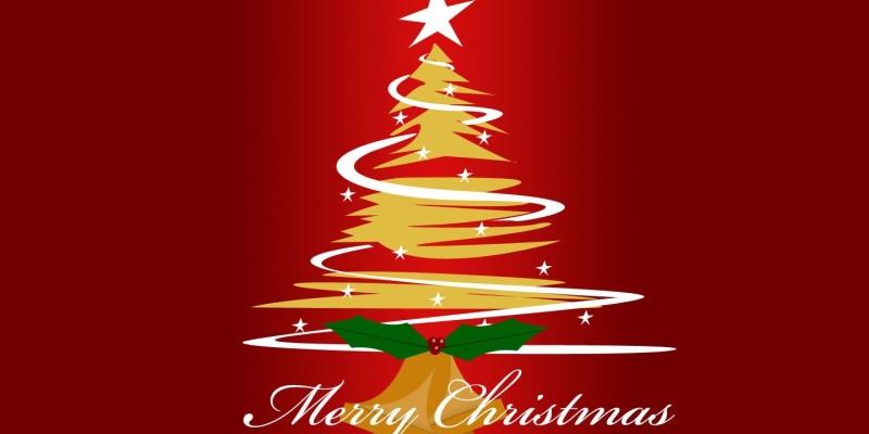 Frasi Di Natale Massoniche.Auguri Di Buon Natale Massonici Disegni Di Natale 2019