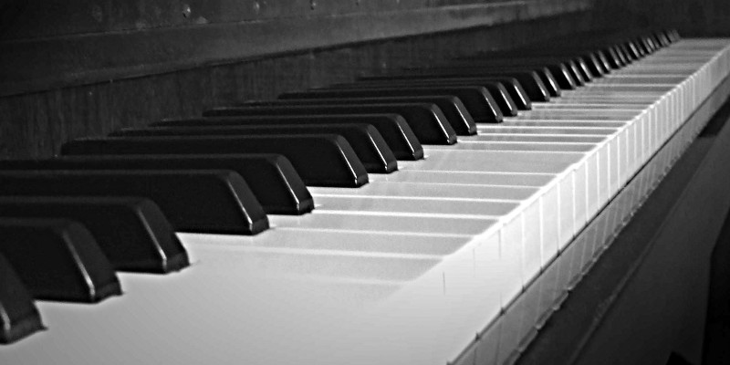 pianoforte_131031112937