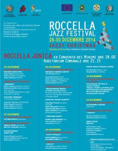 roccella-jazz-manifesti-ed-