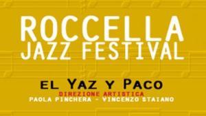 roccella jazz_0