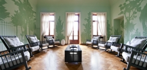 sala-relax-parco-qc-termetorino-c-470x225-0