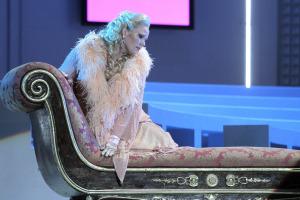 Candide - Teatro dell'Opera di Roma (c) C.M.Falsini