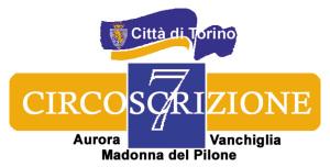 Circoscrizione_7_Torino_248738844