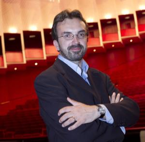Claudio Fenoglio 2 (Photo ┬®Ramella&Giannese)