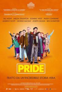 Pride_poster_ufficiale_italiano
