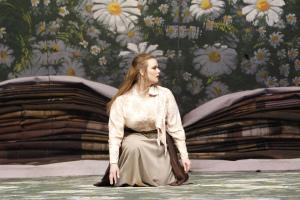 TraviataMelbourne2014JeffBusby