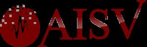aisv_header