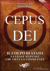 cepus-dei-libro-77220