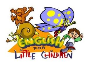 inglese_infanzia_8