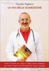la-via-della-guarigione-libro-84600