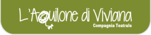 logo-aquilone-di-viviana_over