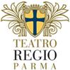 logo regio di parma
