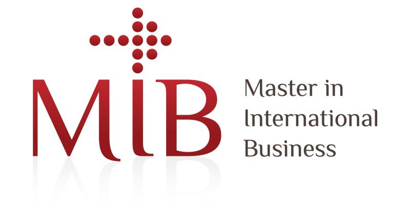 logo_MIBcolor1