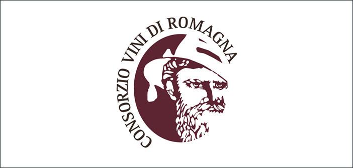 Logo-Consorzio-Vini-di-Romagna