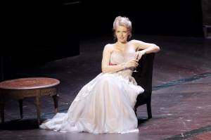 Mihaela.traviata