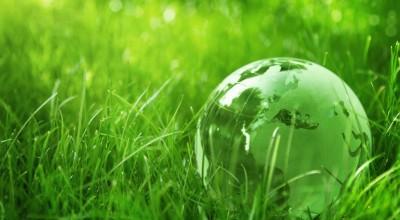 giornata-mondiale-ambiente-1024x682