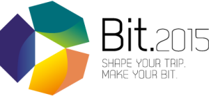 logo bit2015