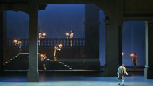 Teatro Regio di Torino, Stagione 2014-2015 - Le Nozza di Figaro - atto 4