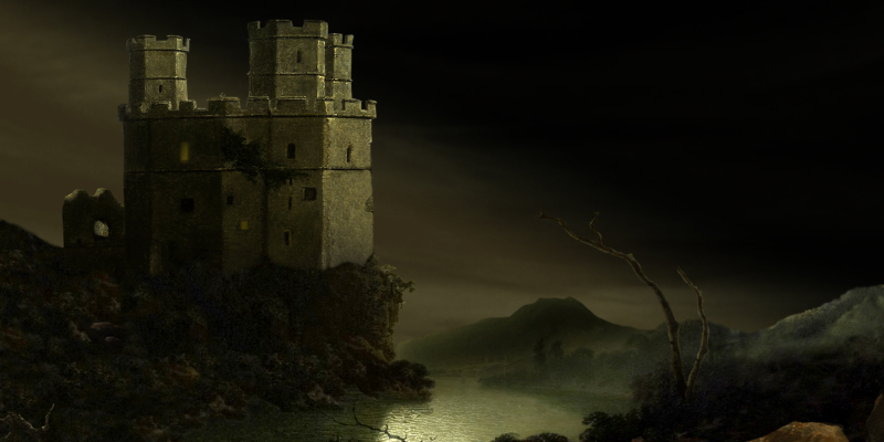 quadro_castello