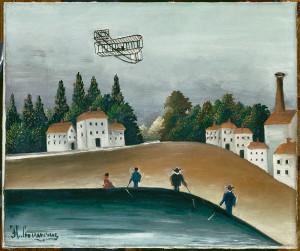 05_Henri-Rousseau1-300x251