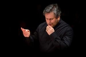Antonio Pappano (5)