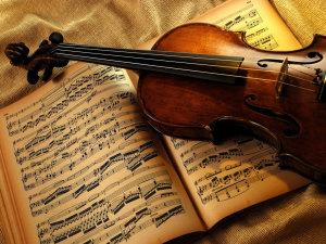 Corso-di-Violino