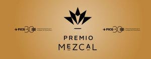 FICG30-PremioMezcal-1350