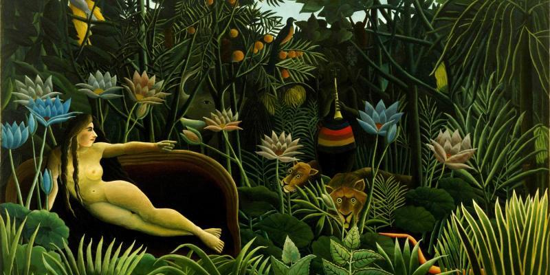 Henri_Rousseau_-_Il_sogno