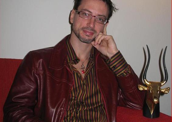 Thomas Ubaldini