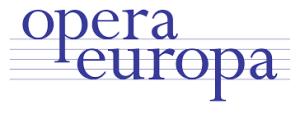 opera europa