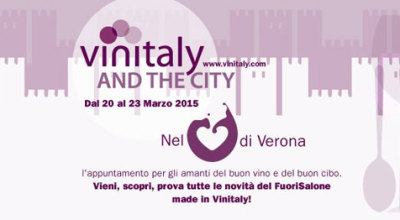 vinitaly-city-header-it