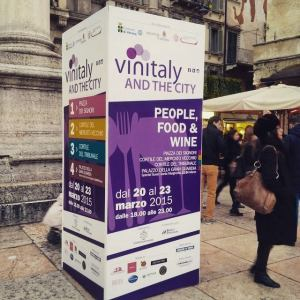 vinitaly-city-header-it..2jpg