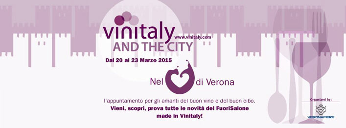 vinitaly-city-header-it