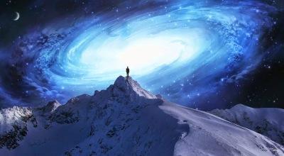 01 Consciousness