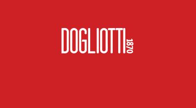 Dogliotti1870.home
