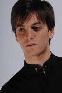 Michele Spotti (2)