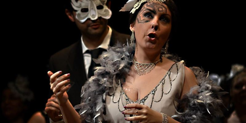 Traviata_ VoceAllOpera