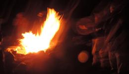 Vetan 2014 al Fuoco1 - Shraddho doppio