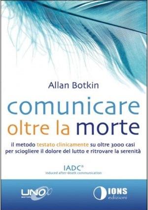 comunicare-oltre-la-morte-botkin
