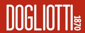 logo dogliotti