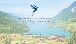 medicina dellessere2