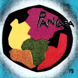 pangea-300x300