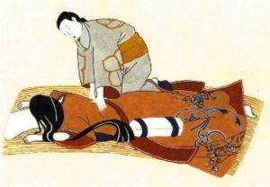 shiatsu (1)