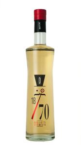 vermouth-1870